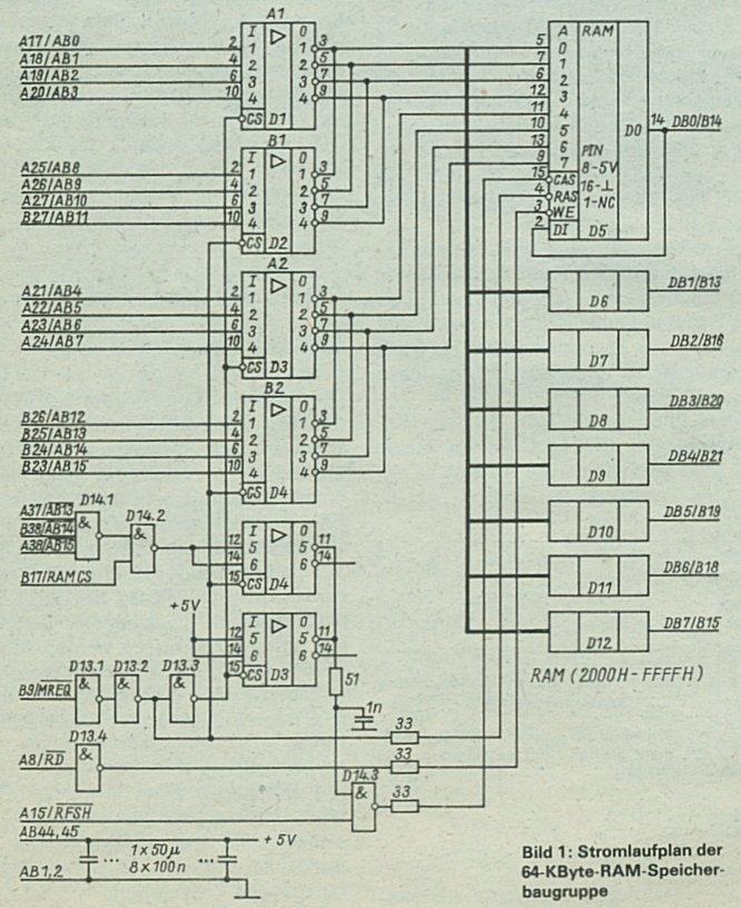 Fein Ram Lkw Schaltplan Galerie - Die Besten Elektrischen Schaltplan ...